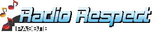 http://radiorespect.com.ua/templates/Radio_respect/images/logo.png