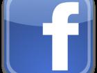 Наша новая группа в Facebook