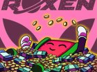 Roxen & DMNDS & Strange Fruits Music - Money Money уже в эфире
